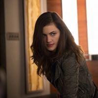 The Originals saison 5 : Hayley de retour dans le spin-off ? Phoebe Tonkin répond