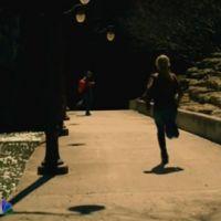 Chase ... La série de la rentrée sur NBC ... La bande annonce