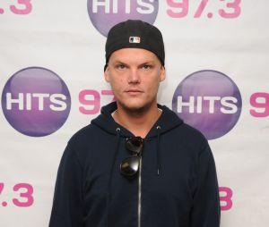 Avicii mort : le DJ a été enterré dans l'intimité à Stockholm en Suède