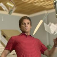 Dexter saison 5 ... Un acteur de prison break arrive dans la série