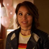 The Flash saison 5 : Nora (la fille du futur) présente ou absente l'an prochain ?