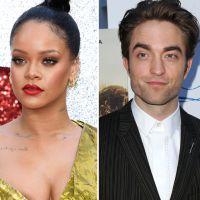 Rihanna en couple avec Robert Pattinson après sa rupture avec Hassan Jameel ? La folle rumeur