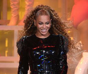Beyoncé enceinte de son 4ème enfant ? La rumeur enfle