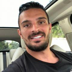 Julien Tanti accusé en chanson de prendre de la drogue, il contre attaque et ne rigole pas du tout