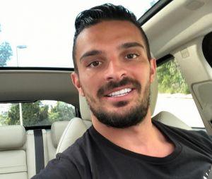 Julien Tanti accusé de prendre de la drogue dans une chanson, il contre attaque