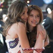 Famous in love saison 2 : la série annulée ? Bella Thorne en colère, Freeform dément