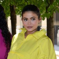 Kylie Jenner spoile une série sur Instagram et ça ne fait pas plaisir à ses fans 🙈