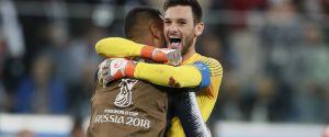 Hugo Lloris : 5 choses que vous ne saviez (peut-être) pas sur le gardien et capitaine des Bleus