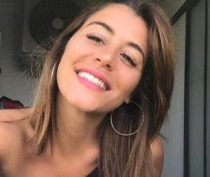 Anaïs Camizuli de retour dans une émission de télé-réalité ? Oui, mais à une condition