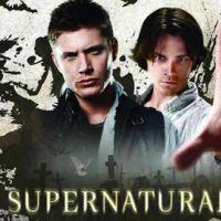 Supernatural saison 6 ...  Jared Padalecki en pleine révélation