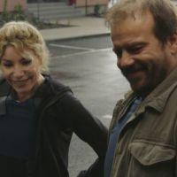 """Plus belle la vie : Stéphane Hénon (Jean-Paul Boher) défend """"le grand coeur"""" d'Ariane"""