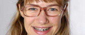 Le destin de Lisa : que devient Alexandra Neldel, l'héroïne de la série ?