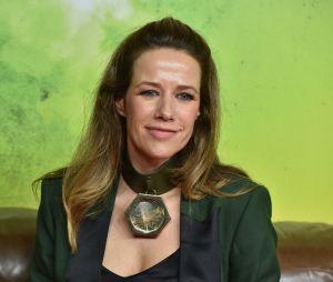 Le destin de Lisa : Alexandra Neldel en 2017