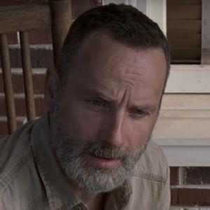 The Walking Dead saison 9 : la (longue) bande-annonce avec Rick, Daryl et Michonne enfin dévoilée