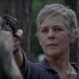 The Walking Dead saison 9 : la bande-annonce avec Rick, Daryl et Negan enfin dévoilée !