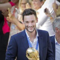 Coupe du monde 2018 : le sélectionneur croate tacle la victoire des Bleus ⚡️