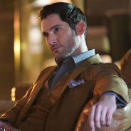 Lucifer saison 4 : Tom Ellis nu dans la suite ? Il est prêt !