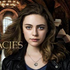 Legacies saison 1 : des stars de The Vampire Diaries et The Originals de retour