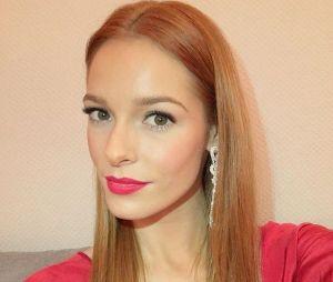 Maëva Coucke célibataire, elle avoue s'être séparée de son petit ami !