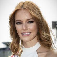 Maëva Coucke célibataire : Miss France 2018 révèle sa rupture récente avec son petit ami 💔