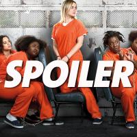 Orange is the New Black saison 7 : (SPOILER) de retour dans la suite ? On a la réponse