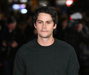 Dylan O'Brien : une nouvelle petite amie pour l'acteur ?