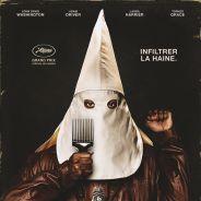 BlacKkKlansman : le film percutant et engagé signé Spike Lee à ne pas manquer