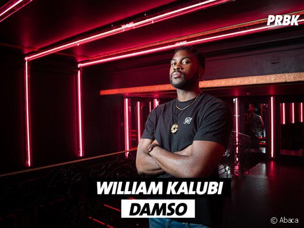 Le vrai nom de Damso