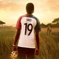 """""""19"""" : MHD dévoile la tracklist de son album avec Orelsan et Dadju 💿"""