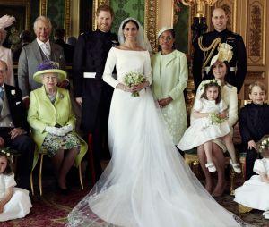 Job de rêve : vous pouvez travailler pour la famille royale d'Angleterre !