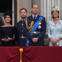 Job de rêve : vous pouvez travailler pour la famille royale anglaise 👑