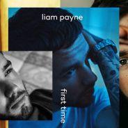 """""""First Time"""" : Liam Payne dévoile un EP et un featuring efficace avec French Montana 🎶"""