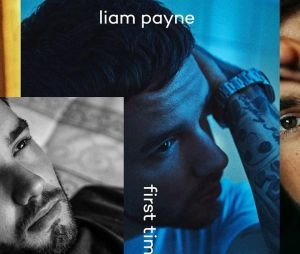 """First Time"" : Liam Payne dévoile un EP et un featuring efficace avec French Montana"