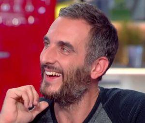 Quotidien : Matthieu Noël devrait faire son arrivée à la rentrée dans l'émission de Yann Barthès.