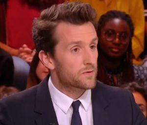 Quotidien : Pablo Mira devrait faire son arrivée à la rentrée dans l'émission de Yann Barthès.