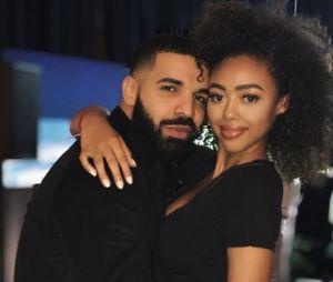 Drake en couple avec un mannequin de 18 ans ?