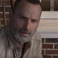 The Walking Dead saison 9 : Maggie vs Rick vs un zombie, nouvelle bande-annonce sous tension