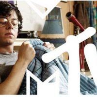 Hard Times sur MTV France ... bande annonce