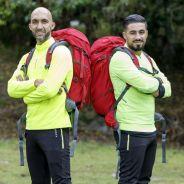 Pékin Express 2018 : Oussama et Mehdi éliminés, et ça ne plait vraiment pas à tout le monde