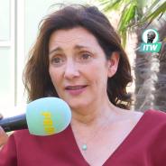 """Valérie Karsenti (Scènes de ménages) : """"Liliane et José sont de plus en plus complexes"""" (interview)"""