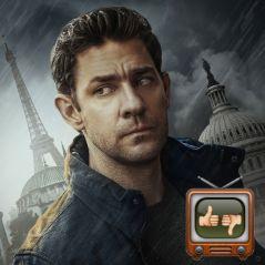 Jack Ryan : faut-il regarder la nouvelle série d'Amazon Prime ?