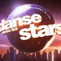 Danse avec les stars 9 : deux nouveaux candidats (mannequins) annoncés au casting