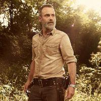 The Walking Dead saison 9 : Rick mort ou vivant lors de son départ ? La folle théorie