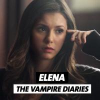 Riverdale, The Vampire Diaries, The 100... : 14 personnages principaux qu'on ne supporte pas