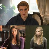Riverdale, The Vampire Diaries, The 100... : 14 personnages principaux qu'on ne supporte pas
