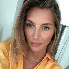Camille Cerf célibataire : elle annonce sa rupture avec Malik Akhmedov 💔