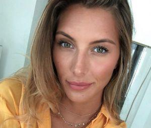 Camille Cerf célibataire : elle annonce sa rupture avec Malik Akhmedov
