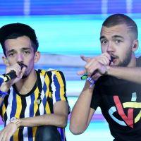 """""""La Vraie Vie 2"""" : Bigflo & Oli annoncent la sortie d'un nouvel album, les fans heureux 💿"""