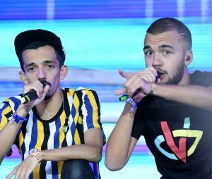"""""""La Vraie Vie 2"""" : Bigflo & Oli annoncent la sortie d'un nouvel album, les fans heureux"""
