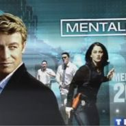 The Mentalist saison 2 ... sur TF1 ce soir mercredi 1er septembre 2010 ... bande annonce
